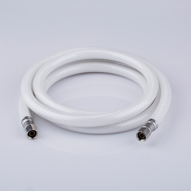 Ice Maker Hose